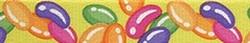 Jelly Beans Waist Walker