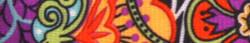 Amazon Floral Waist Walker