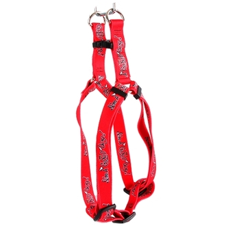I'm A Good Dog Step-In Dog Harness