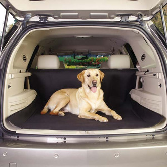 Classic Cargo Cover for Pets