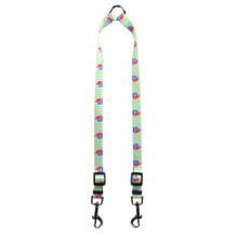 Toy Boats Coupler Dog Leash