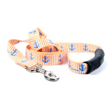 Anchors Away EZ-Grip Dog Leash