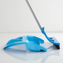 The Wisp Pet Hair Cleaning System