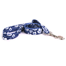 Toronto Maple Leafs Dog Leash