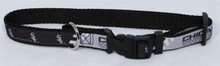 Chicago White Sox Premium Pet Collar