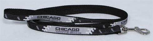 Chicago White Sox Premium Pet Leash