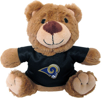 St. Louis Rams NFL Teddy Bear Toy