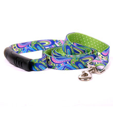 Mod Uptown Dog Leash