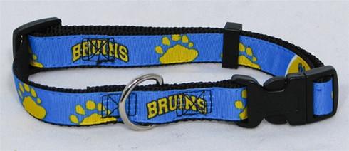 UCLA PREMIUM Dog Collar