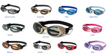 Doggles ILS Dog Sunglasses