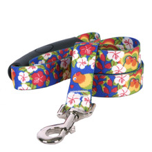 Lovebirds EZ-Grip Dog Leash