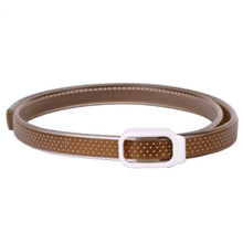 Sandalwood Scented Fragrance Dog Collar (