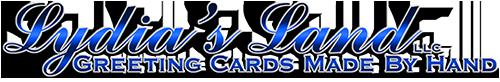 lydiasland.com