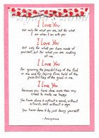 Valentine's Day #C582