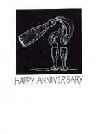 Anniversary Notecard