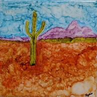Art Tile