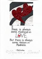 Valentine's Day #C233