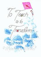 Teacher C242
