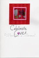Valentine's Day #C471