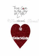 Valentine's Day #C393