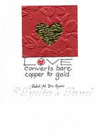 Valentine's Day #C395