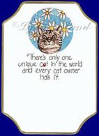 Cat #P125
