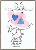 Cat #P129