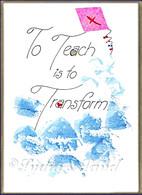 Teacher #P242