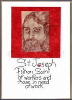 St. Joseph #P800