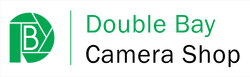Double Bay Camera Shop Australia
