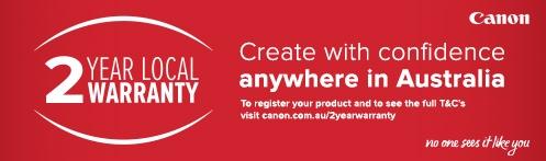 canon-warranty-banner-small.jpg