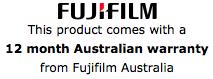 fujifilm-warranty.png