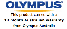 olympus-warranty.png