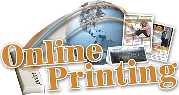 onlineprinting.jpg