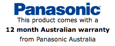 panasonic-warranty.png