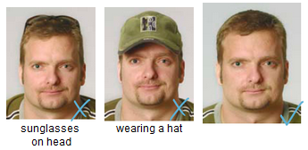 passport-photo-head-requirements.png