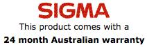 sigma-24m-warrant.png