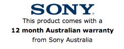 sony-warranty.png