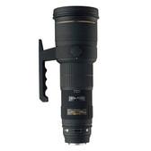 Sigma APO 500mm F4.5 EX DG HSM Lens