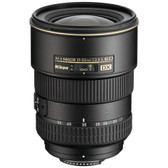 Nikon AF-S 17-55mm F2.8G DX IF-ED Lens