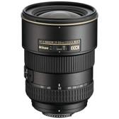 Nikon AF-S 17-55mm F2.8G DX IF-ED Lens