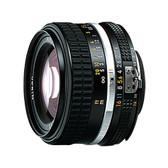 Nikon 50MM F1.4 NIKKOR Lens A