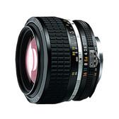 Nikon 50MM F1.2 NIKKOR Lens A