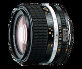 Nikon 28MM F2.8 NIKKOR Lens A