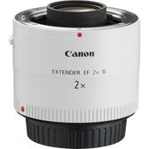Canon Extender EF 2.0X III