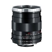 Carl Zeiss Distagon T 35mm f2.0 ZF.2 Lens - Nikon Mount