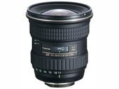 Tokina AF 11-16mm f/2.8 AT-X 116 PRO DX II