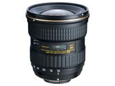 Tokina AT-X 12-28 PRO DX f4 - EOS APC - Canon