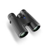 Carl Zeiss Terra ED 10x42 Binoculars - Black