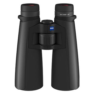 Carl Zeiss Victory HT 8x54 T* LotuTec Binoculars Black